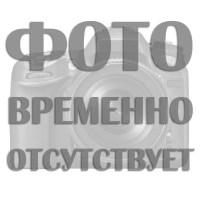 Коршунов Александр Сергеевич : Обозреватель газеты «Вечерний Омск-Неделя»
