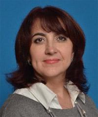 Бессонова Татьяна Лукинична : Председатель Омского Союза журналистов