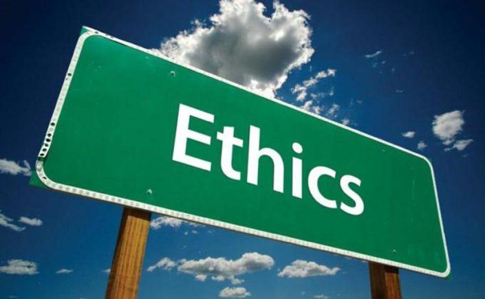 biznes-etika_-_pravda_ili_mif